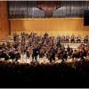 Concert-eveniment dedicat memoriei lui RICHARD OSCHANITZKY, la Sala Radio