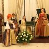 Ediția a IX-a a Festivalului de Muzică Veche Bucureşti a debutat cu un spectacol dedicat lui Jean Philippe Rameau – muzicianul Regelui Soare