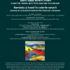 """Expoziția """"România și Israel în culorile naturii"""", la  ICR Tel Aviv"""