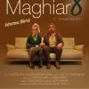 Săptămâna Filmului Maghiar la Bucureşti, ediția a 8-a