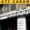 """Protest mut- Campania """"Salvați Studioul de Teatru Casandra!"""""""