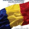 Valorile României – valori europene