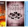 Lansare de cărți, Nicolae Rotaru
