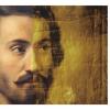 Expoziţie dedicată pictorului Gheorghe Tattarescu, la Palatul Suțu