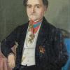 Evenimentele săptămânii, la Muzeul Municipiului București