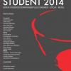 "Expoziția ""Student 2014"", la Galateca"