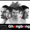 "GHENGBENG – Avanpremiera unei comedii efervescente despre generația ""in progress"""