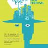 Festivalul de film UrbanEye, la prima ediție