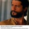 """""""Mircea Ciobanu și magia albă a imaginii"""", la Muzeul Național al Țăranului Român"""
