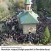 """Conferința """"Nevoia de miracol. Religia populară în România de azi"""", la Muzeul Național al Țăranului Român"""