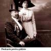 """""""Pledoarie pentru pălărie"""", la Muzeul Național al Țăranului Român"""