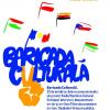 """Radio România Cultural lansează, la 25 de ani de la căderea comunismului, proiectul """"Baricada culturală"""""""
