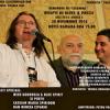"""Mike Godoroja & Blue Spirit, poeţii Dan Mircea Cipariu şi Cassian Maria Spiridon, la """"Noaptea de Blues & Poezie"""" de la Iaşi"""