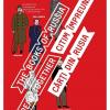 Rusia, invitată de onoare la Gaudeamus 2014