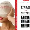 """Dănuț Ungureanu, dublă lansare la """"Gaudeamus"""""""