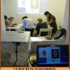 Fundația Calea Victoriei organizează cursuri în luna noiembrie