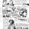 """Seratele """"Eminescu, jurnalistul"""",  la Bucureşti"""