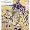 """Expoziția """"Pentru o istorie a simbolurilor: tatuajul în România"""", la Palatul Suțu"""