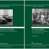 Lucian Boia, dublă lansare de carte la Buch Wien 2014