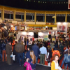 Cărţile donate la GAUDEAMUS 2014 se îndreaptă spre Chişinău