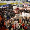 117.000 de vizitatori şi 750 de evenimente – recorduri absolute ale Târgului GAUDEAMUS Radio România la ediţia a 21-a