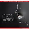 Sub semne aniversare, Editura Universității din București participă la Gaudeamus 2014
