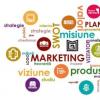 """Conferinţa """"Imagine şi identitate vizuală în marketingul muzeal"""""""