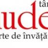 Evenimentele Editurii Humanitas, la Târgul Gaudeamus