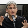 """""""Ochiul inimei"""", de Marcel Tolcea, reeditare a debutului în poezie"""