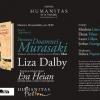 """Seară japoneză dedicată romanului """"Povestea doamnei Murasaki"""", de Liza Dalby"""