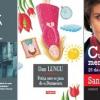 Noutăţile Polirom şi Cartea Românească, la Gaudeamus 2014