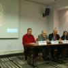 """7 Premii """"Constantin Brâncoveanu"""", iniţiate şi oferite de Fundaţia Alexandrion Group"""
