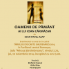 Lansările Editurii Ecou Transilvan, la Târgul Internațional Gaudeamus 2014