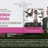 Lansare de carte și sesiune de autografe Bronisław Wildstein