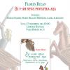 Lansările și evenimentele Editurii Arthur în săptămâna 17-23 noiembrie 2014