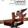 """Cristian Bădiliţă lansează """"Călugărul şi moartea.Eseu despre imaginea şi faptul morţii în monahismul egiptean"""""""