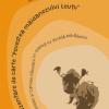 """Vintilă Mihăilescu lansează """"Povestea maidanezului Leuţu"""""""