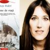 """Zeruya Shalev (""""Fărâme de viaţă"""") a primit Premiul Femina Étranger 2014"""
