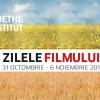 Zilele Filmului German sau despre intimitatea unui mod de viaţă