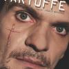 """""""Tartuffe"""" de Molière, la Teatrul de Comedie"""