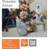 """Vernisajul expoziției """"Misterele picturii lui Theodor Aman"""", la Muzeul Theodor Aman"""