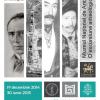 """""""Muzeul Naţional de Antichităţi. O excursiune arheologică"""", la Muzeul George Severeanu"""