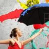 Programul Europa Creativă- oportunități de finanțare pentru platforme culturale