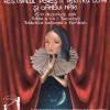 """Festivalul """"Povești pentru copii și oameni mari"""", ediția a II-a, București"""