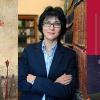 """Romanul """"Vieţile paralele"""", de Florina Ilis, tradus în limba franceză"""