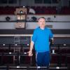 """Radu Afrim montează """"Girafe"""" şi """"Bizoni"""" în avanpremieră, la Teatrul Naţional """"Radu Stanca"""" Sibiu"""