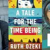"""Ruth Ozeki este laureata Premiului pentru literatură """"John Dos Passos"""""""