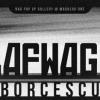 """Vernisajul expoziției """"Schlafwagen"""", la Nag Pop Up Gallery"""