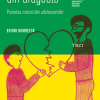 """""""Suferința din dragoste. Povestea maturizării adolescenților"""", de Bruno Humbeeck"""