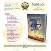 """Gala IDC – Festivitatea de premiere a Concursului """"Incubatorul de condeie"""""""